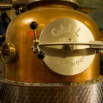 Minnetonka Brewing and Equipment Co.